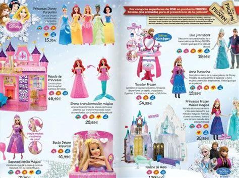 catalogo juguetes el corte ingles navidad 2015 cat 225 logo de juguetes navidad el corte ingl 233 s 2018
