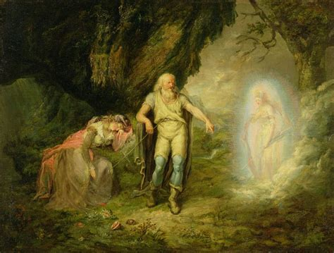supernatural in shakespeare prospero music inspired by the tempest analysis discusses morality and fairness