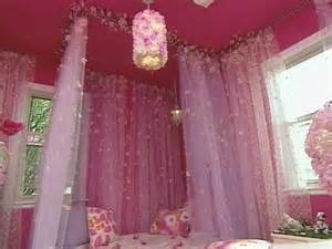 bed tent for girls pics photos home beds canopy bed pictures