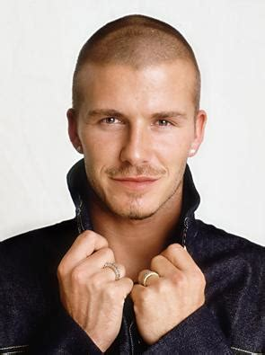 how much for a prison haircut david beckham haircuts cool haircuts for men hairstyles