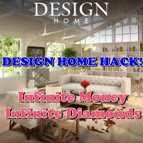 home design app  ipad cheats homemade ftempo
