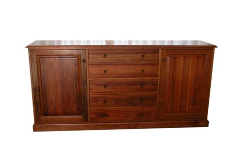 Dressers Australia by Francis Furniture Dressers Sideboards Timber