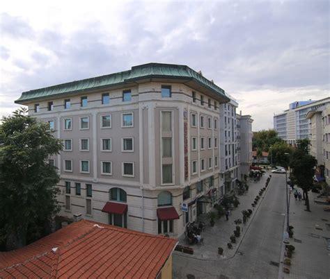 best istanbul hotel senator hotel istanbul city in istanbul hotel rates