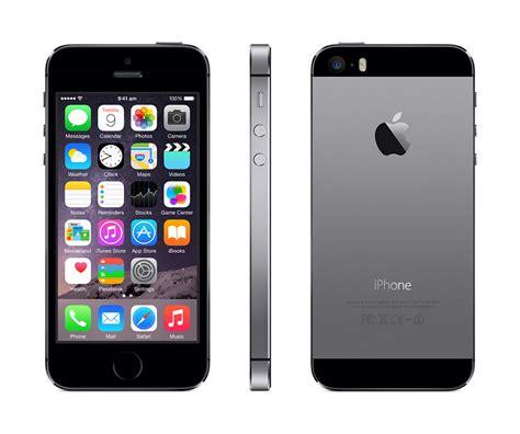 Pasaran 4 32gb Harga Iphone 5 32gb Terbaru Agustus 2015