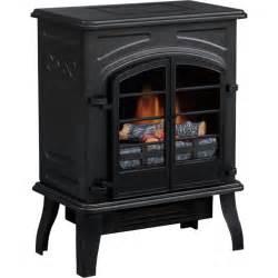 quality craft stove heater antique black walmart com