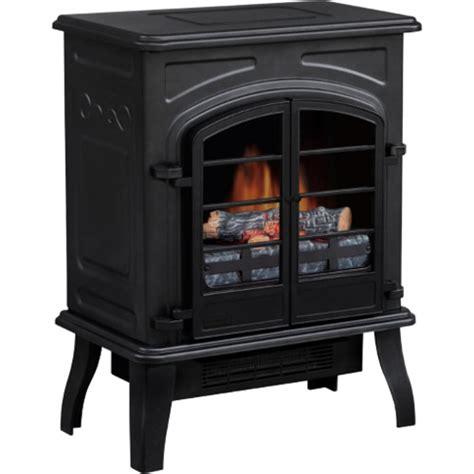 quality craft stove heater antique black walmart