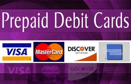 Prepaid Visa Gift Card Bulk - our services business process outsourcing cytech