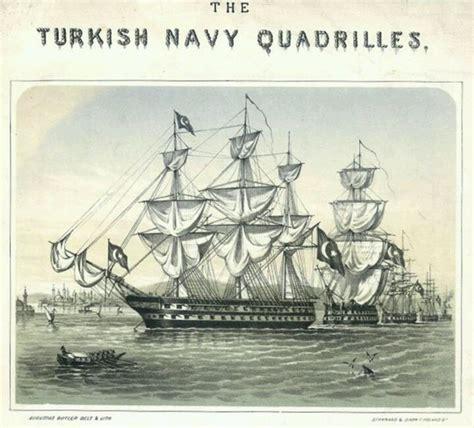 ottoman navy ww1 17 best images about ottoman navy on pinterest ottomans