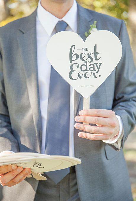 25 Best Ideas About Fan Wedding Programs On Pinterest Wedding Program Templates Fan Programs Fan Shaped Wedding Program Templates