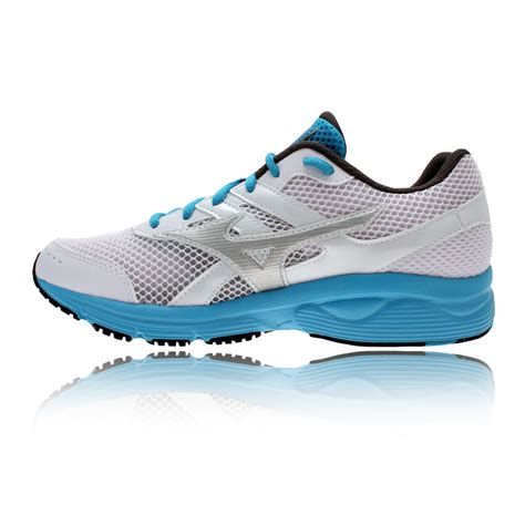 sparks sports shoes mizuno spark s running shoes 60 sportsshoes