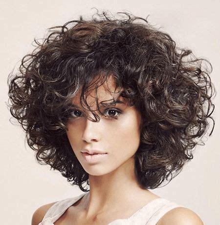 the fascinate curly bob hairstyles best medium hairstyle 59 best images about kıvırcık sa 231 modelleri on pinterest