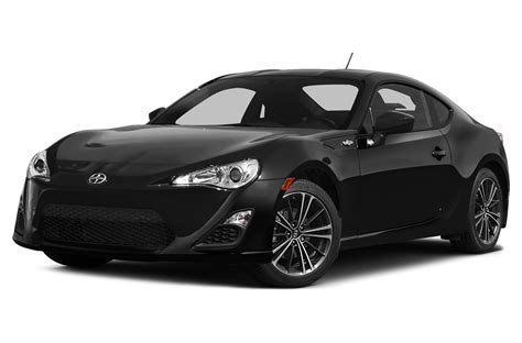 scion brs scion fr s news photos and buying information autoblog