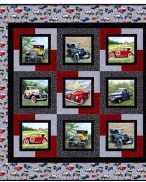 Quilt Patterns Using Panels by 25 Best Ideas About Panel Quilts On Quilting