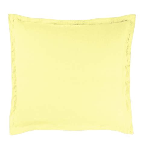 yellow cushions cushions sale uk