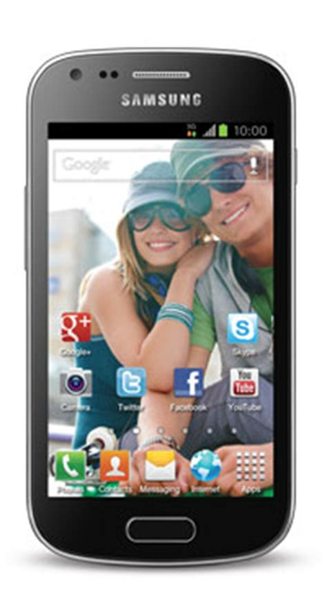 themes samsung duos c3222 download whatsapp for samsung duos c3222