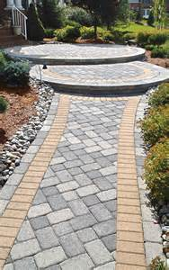 1849 best walkway ideas images on pinterest landscaping