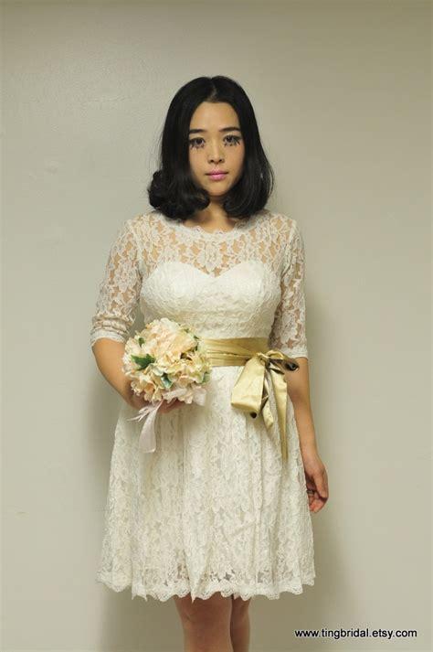 42 best Fat girl wedding dresses! images on Pinterest