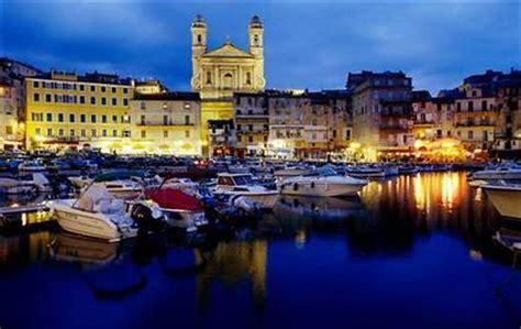 porto vecchio corsica spiagge corsica le spiagge di porto vecchio foto racconti in