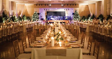 wedding reception venues sydney western suburbs are you looking for venues for hire in west sydney