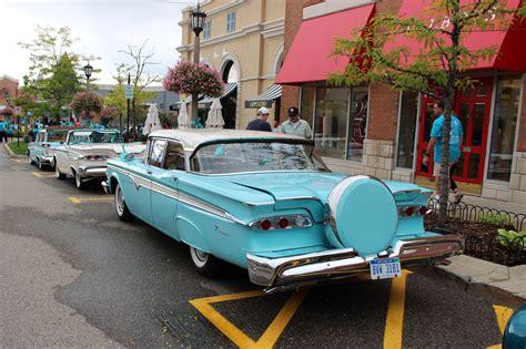 teal car classic cars wheels teal