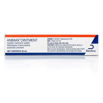 animax ointment for dogs animax ointment special 55 discount for our members