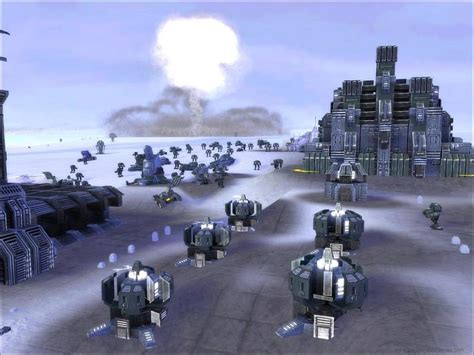 buy supreme commander 2 buy supreme commander supreme commander key mmoga