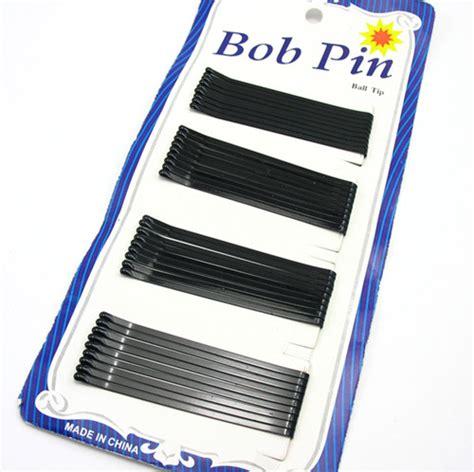 Jepit Rambut Set Aksesoris Rambut jual jepit rambut klasik dari baja 1 set isi 36