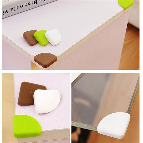 desk pad for corner desk corner desk pad promotion shop for promotional corner desk