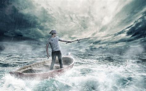 stormy wallpaper hd  wallpapersafari