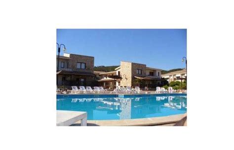 offerte appartamenti sardegna offerte vacanze residence appartamento residence sardegna