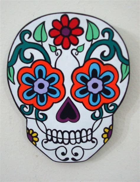 imagenes de calaveras mexicanas infantiles 1 186 de noviembre d 237 a de todos los santos calaveras