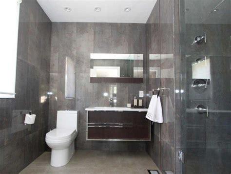 Easy Small Bathroom Design Ideas by Easy Small Bathroom Design Ideas Ideas 2017 2018