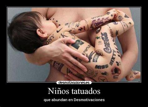 imagenes de unicornios tatuados im 225 genes y carteles de tatuados desmotivaciones