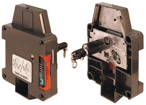 Lock Mat by Safe O Mat 174 Card Lock 500 Series In The H 228 Fele