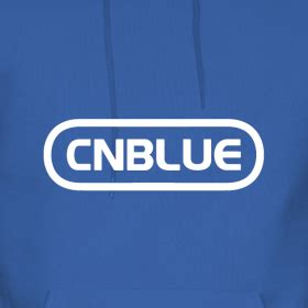 cnblue tattoo mp3 free download lee jong hyun of cnblue my love garuda mp3 free