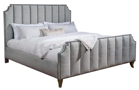 Wooden Headboards For Single Beds by Quality Dining Chairs Sofas Manufacturer