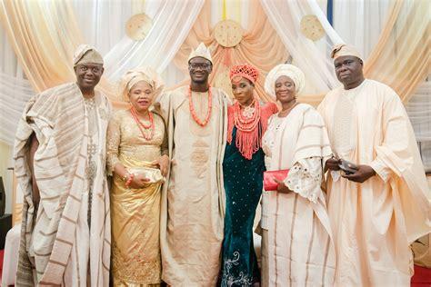 all about nigerian weddings nigerias online wedding a nigerian bride on the beautifully ott world of naija