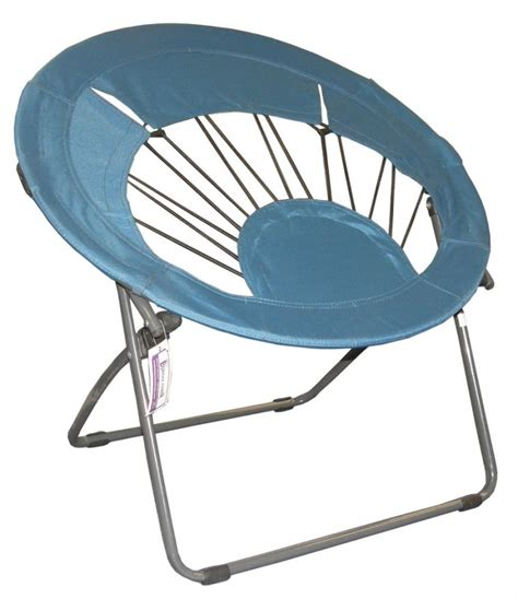 circle bungee chair inspirations add a of elegance to your home with