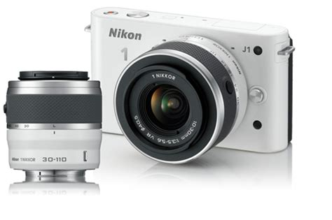 best compact dslr do you own a dslr