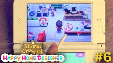 happy home designer tips animal crossing happy home designer tips askaboutgames