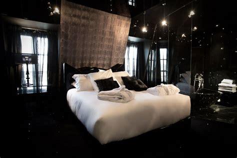 schwarzes bett welche wandfarbe schlafzimmer schwarzes bett welche wandfarbe beste ideen