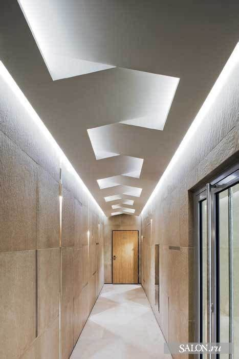 Design Ceiling Lights Best 20 False Ceiling Ideas Ideas On