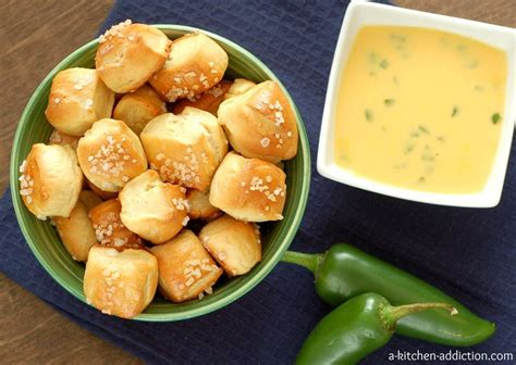 Mexican Bathtub Cheese by 17 Best Ideas About Cheddar Cheese Sauce On