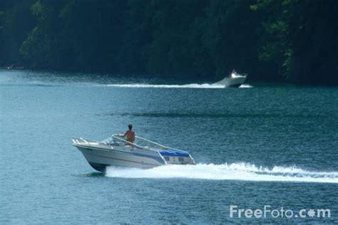 speed boat license speed boat lake lucerne switzerland vierwaldst 228 ttersee
