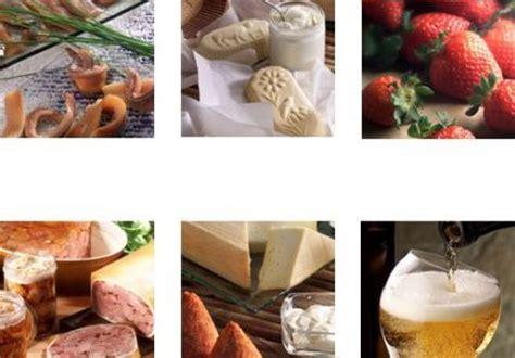 cuisine du nord pas de calais traditions et recettes sur