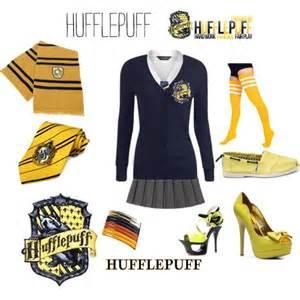 hufflepuff colors hufflepuff hufflepuff polyvore hufflepuff
