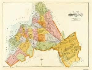 buy 1807 large historic new york city map historic city new york map 1890 ebay