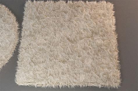 3d Model Rug by Carpet Baseball Max