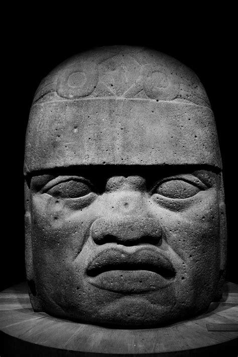 imagenes de artesanias olmecas historia y ciencias sociales los olmecas