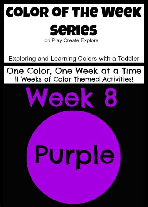 color purple quotes beat best 25 the color purple ideas on the color